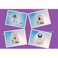 Buy cheap Home Ozone Generator from wholesalers