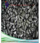 Black Coal Tar Pitch Asphalt Bitumen Top Asphalt For Aluminum Plant