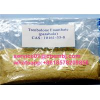 yellow anadrol tablets