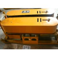 Wholesale Underground Cable Tools Electrical Engine Cable Hauling Machine Cable Pulling Machine from china suppliers