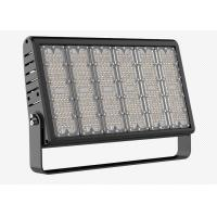 Wholesale 60Hz 1000 W IP67 IK10 20KV LED Stadium Lights With  5050 Chip from china suppliers