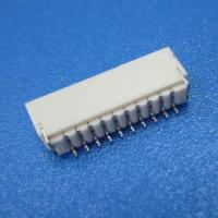 Wholesale 1.0mm pitch housing terminal wafer SMT connector manufacturer from china suppliers