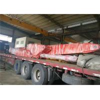 Wholesale Professional Mini Excavator Long Arm Construction Equipment Spare Parts 24000mm from china suppliers