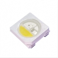 Wholesale RGBW SMD LED Diode from china suppliers