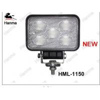 Wholesale Auto Cree LED Driving light HML-1150 from china suppliers