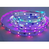 Wholesale 5M 12v Flexible Led Strip Lights from china suppliers