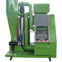 Wholesale Copper and Aluminum Wire&Cable Recycling Machine (QY30) from china suppliers