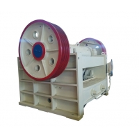 Wholesale Portable Stone Rock Gold 500x750 Movable Stone Crusher 150mm Outlet Mining Equipment from china suppliers