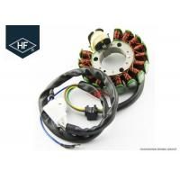 Wholesale Yamaha Magneto Stator Coil Motorcycle TTR225 TT-R225 1999-04 XT225 Serow 225 from china suppliers