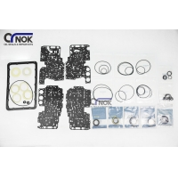 Wholesale TOYOTA A343E/F Auto Transmission Repair Kit K073900C 30-43LE from china suppliers