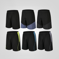 Wholesale Workout Running Wear Lightweight Gym Yoga Training Sport Short Pants from china suppliers