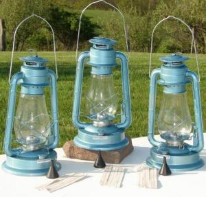 Wholesale D80 Hurricane Lantern,Kerosene Lantern from china suppliers