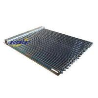 Wholesale U Type Solar Collectors from china suppliers