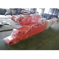 Quality Professional Mini Excavator Long Arm Construction Equipment Spare Parts 24000mm for sale