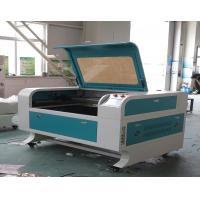 Wholesale Marble and Stone CO2 Laser Engraving Cutting Machine Laser Power 100W from china suppliers