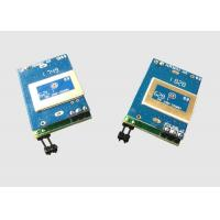 Wholesale ON / OFF Control Dimming Control Microwave Doppler Sensor VR Adjustable Naked Board from china suppliers
