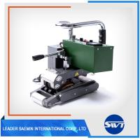 Wholesale hdpe membrane welder from china suppliers