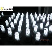 Wholesale Energy Saving Bulb (CFL) from china suppliers