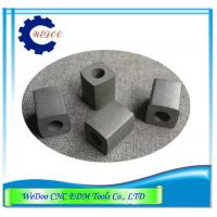 Wholesale EDM Carbide Block /Conductive Block 12x12x15mm For HS Wire Cut EDM Machine from china suppliers