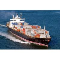 China ocean freight from shenzhen/ shanghai/ ningbo/ guangzhou to Chennai by LCL on sale
