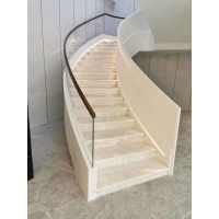 Wholesale 30mm Translucent Marble Jade Onyx Slab for Stairs from china suppliers