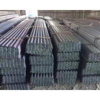 Wholesale Galvanized Steel Angle PE Coated Surface Galvanized Varnished Surface from china suppliers