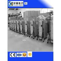 Wholesale Buy Heavy duty Industrial Wet Dry Vacuum Cleaners filter paper supplier from china suppliers