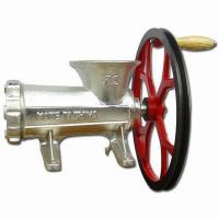 Wholesale Meat Mincers,Meat Grinders ( M32 )  from china suppliers