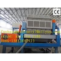 Wholesale Paper Pulp Forming Machines CE Certificate from china suppliers