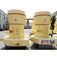 sbm raymond mill for barite Ore milling equipment with the developing of economy, more and more  customers invest in mining, so there is increased in the demands for mining  equipment.