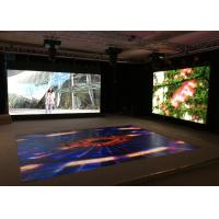 Wholesale SMD1010 Black LED Chip Rental Indoor Video Wall P2.9 Synchronization LED Display from china suppliers
