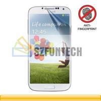 how to clean cell phone screen scratches