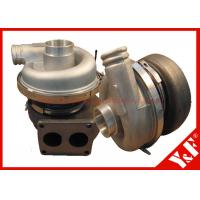 Wholesale Engine Turbocharger HX35 6735-81-8401 6735-81-8301 for Cummins Engine PC220-6 S6D102 from china suppliers