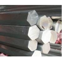 Wholesale 304 / 321 / 316 / 316L / 317L Stainless Steel Hexagon Bar from china suppliers