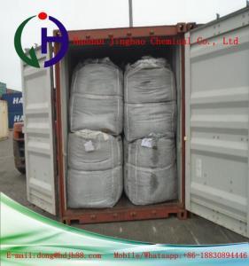 China Black Granule Coal Tar Asphalt , Pitch Coke Raw Material Coal Tar Products on sale