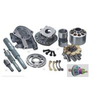 Wholesale cat 320b 330b, 330c, 330L Gear Pump Hydraulic Pump Parts and Spares from china suppliers