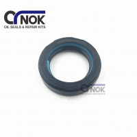 Wholesale 27.7x39x8.5 BP5262E Power Steering SCJY Rack Seal For A4 A100 from china suppliers