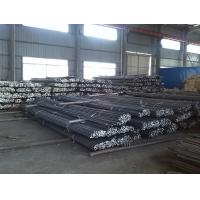 Wholesale 12m Length Stainless Steel Flat Rod , Astm A479 316l Aisi 316 SS Round Bar from china suppliers