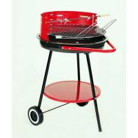 Wholesale 661 Barbecue,Grill,BBQ from china suppliers
