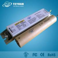Wholesale Fluorescent Emergency Electronic Ballast from china suppliers