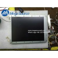 Buy cheap TOSHIBA 5.8inch TFD58W30MM LCD Panel from wholesalers