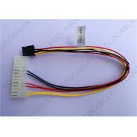 Wholesale DC Main Harness For DT Topper Box With TU6002HNO-13P RoHS Compliant from china suppliers
