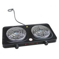 Wholesale Electric Hot Plates,Electric Stoves from china suppliers