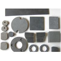 Wholesale Mechanical Industrial Brake Relining Material Brake Lining Parts from china suppliers