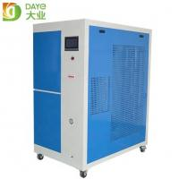 Wholesale Boiler Industrial HHO Generator In Put Voltage 380V Three Phases Auto Water Supply Mode from china suppliers