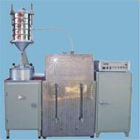 Wholesale A80 Fully Automatic Asphalt Mixtures Centrifugal Extractor from china suppliers