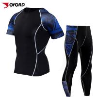 Wholesale UV Protection Custom Made Rash Guards High Precision Cut Logo Printable from china suppliers