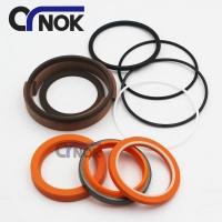 Wholesale Hitachi EX60-2 EX60-3 Hydraulic Cylinder Seal Kit For Excavator Parts from china suppliers
