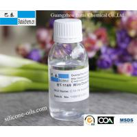 Wholesale BT-1169 C13-16 Isoparaffin and Dimethicone with Excellent Drawing Effect from china suppliers