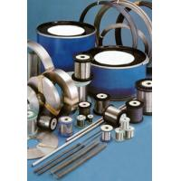 Wholesale UL Certificate Excellent Heat Resistance magnet wire suppliers from china suppliers